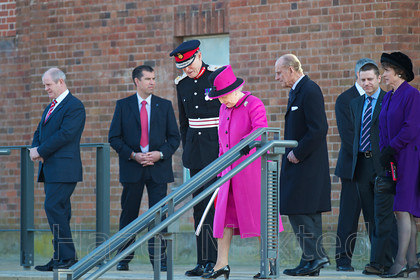 MG 3876 