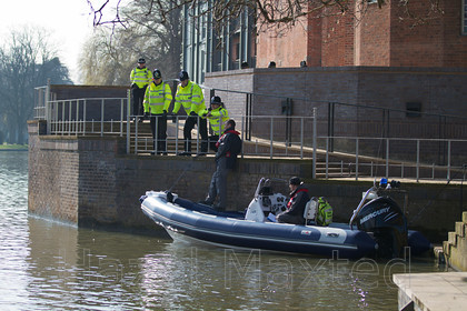 MG 3811 