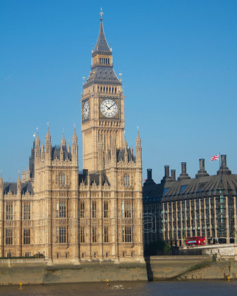 LONDON STAY 1 70 