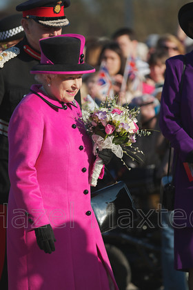 MG 3907 - Version 4 