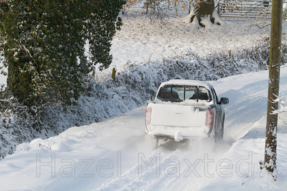MG 3349 