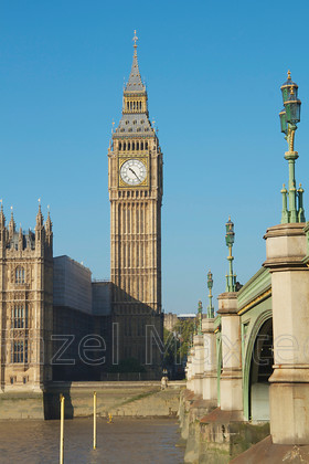 LONDON STAY 1 73 