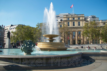LONDON STAY 1 111 
