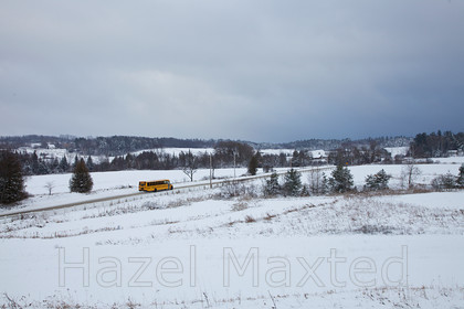 MG 6968 