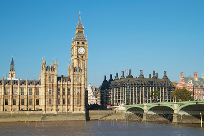 LONDON STAY 1 72 