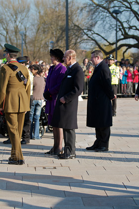 MG 3900 